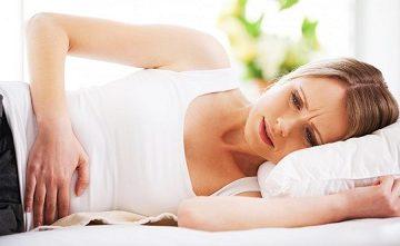 Bệnh viêm tiền đình là gì?