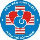 Cơ hội tầm soát thai kỳ và tư vấn sức khỏe miễn phí với bác sĩ bệnh viện Hùng Vương
