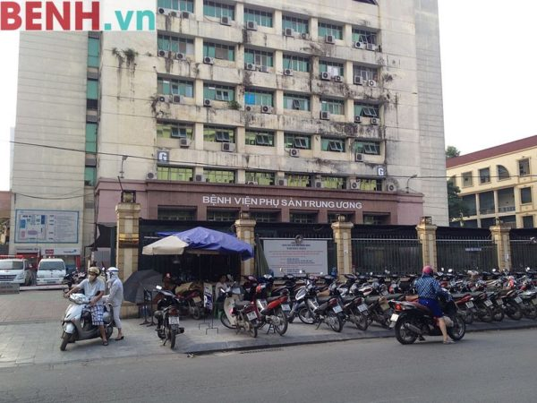 benh-vien-phu-san-trung-uong-01