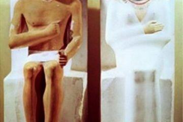 Khám phá những cách tránh thai của người cổ đại
