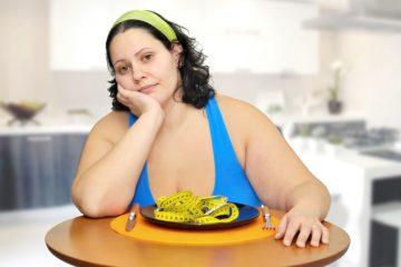 Phân biệt béo phì với sự đầy đặn của thiếu nữ tuổi dậy thì như thế nào?