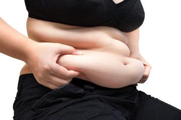 Nguyên nhân do đáng ngạc nhiên khiến bạn tăng cân