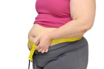 Tìm hiểu về những căn bệnh mà người béo phì mắc phải