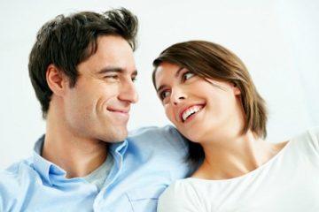 Những bí mật các ông chồng ngại thổ lộ với vợ