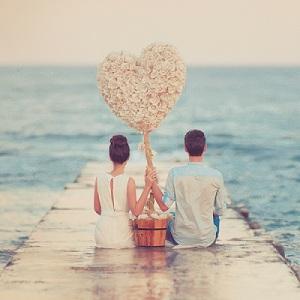 tình yêu đôi lứa