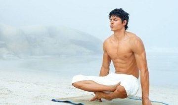 Bí quyết giúp phái mạnh tăng cơ bắp và ham muốn tình dục