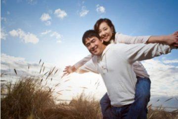 Những lý do cần kiểm soát sức khỏe tiền hôn nhân