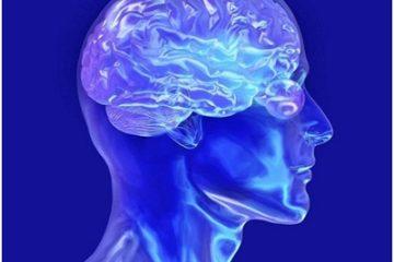 Bình phục não thần kỳ nhờ cấy điện cực