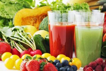 Bổ sung vitamin mỗi ngày để giữ gìn bộ ngực săn chắc