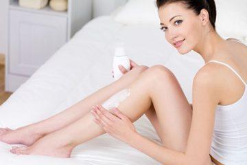 Phương pháp cực lạ: Điều trị cao huyết áp bằng kem bôi da