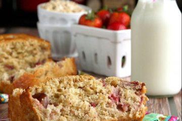 2 gợi ý bữa sáng lành mạnh dành cho sức khỏe
