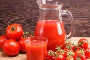 Những thực phẩm giúp thanh lọc cơ thể sau ngày Tết nguyên đán