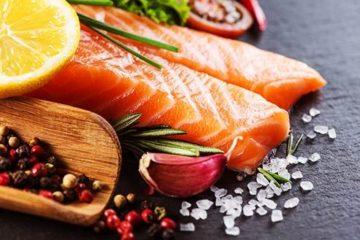Người có chỉ số Cholesterol cao nên ăn gì?