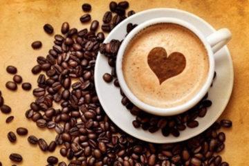 Cà phê giúp phụ nữ châu Á cải thiện hormon 'Yêu' mãnh liệt