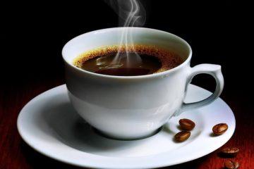 Bạn đã uống cà phê đúng cách hay chưa?