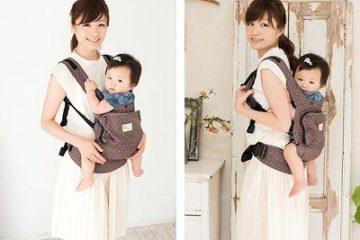 Cách dạy con ngoan ngoãn, vâng lời của cha mẹ Nhật