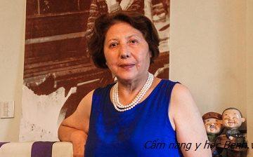 Bà mẹ Do Thái chia sẻ cách dạy con thành công nhờ rút ra 3 yếu tố then chốt