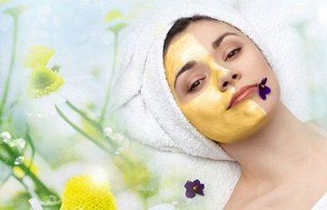 Cách làm mặt nạ sữa ong chúa cho da