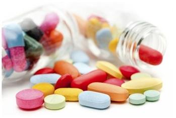 Cảnh báo lạm dụng thuốc kháng sinh có thể dẫn đến ung thư