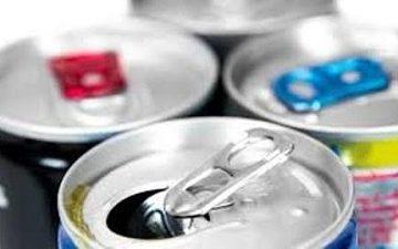 Cảnh báo nguy cơ viêm gan vì nước tăng lực