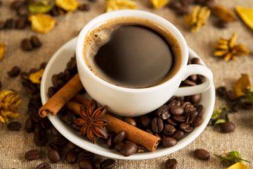 Tác hại của caffein đối với phụ nữ