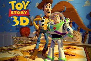 Nhân vật trong hoạt hình Disney có thể dạy bé những bài học nào?