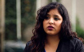 """Câu chuyện xúc động về cô gái Mexico bị """"hãm hiếp 43.200 lần"""""""