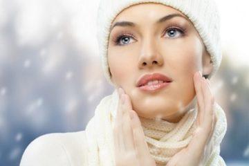 Bảo vệ da môi vào mùa đông như thế nào cho đúng?