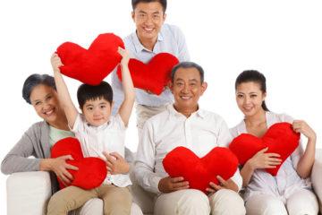 Yếu tố cần thiết để bảo vệ sức khỏe