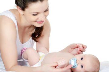 Những cách giảm cân sau sinh hiệu quả nhất mà nhiều mẹ không biết