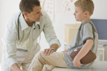Chấn thương thường gặp ở trẻ khi chơi thể thao và bài học cho các bậc phụ huynh