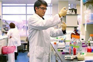 Mỹ chế tạo dương vật thành công trong phòng thí nghiệm