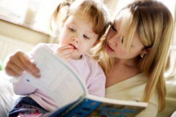 Chiêm nghiệm các phương pháp giáo dục trẻ trên thế giới