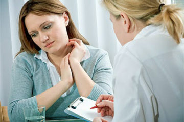 Cập nhật mới phác đồ điều trị viêm gan virus C mạn tính