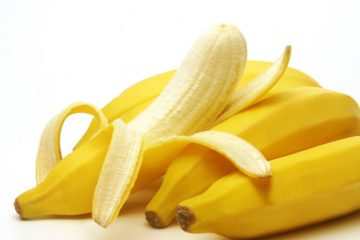 Bạn có biết những loại trái cây mùa hè giúp tăng sinh lực nam giới