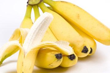 Top 10 siêu thực phẩm phòng chống bệnh ung thư hiệu quả hơn thuốc