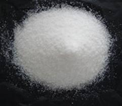 Cơ chế bảo quản thực phẩm của chất phụ gia Acid Benzoic