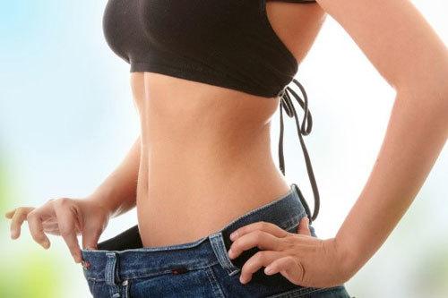 5 lý do khiến bạn giảm cân không thành công