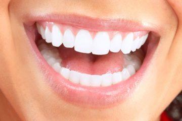 Con người có bao nhiêu cái răng là chuẩn?