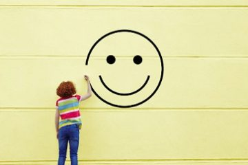 Con người hạnh phúc nhất vào tuổi nào?