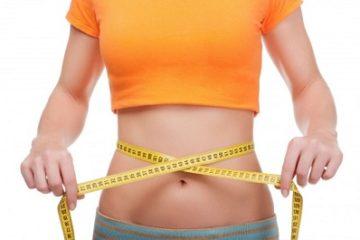 Con số biết nói cho sức khỏe của bạn