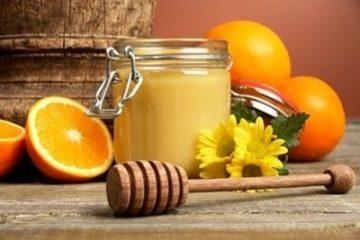 Công dụng của sữa ong chúa tươi đối với sức khoẻ