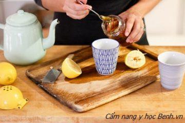 Chỉ cần 1 cốc nước này mỗi sáng, phái đẹp sẽ sở hữu được thân hình thon gọn