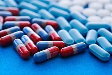 Bộ Y tế công bố danh sách các công ty dược nước ngoài vi phạm chất lượng thuốc