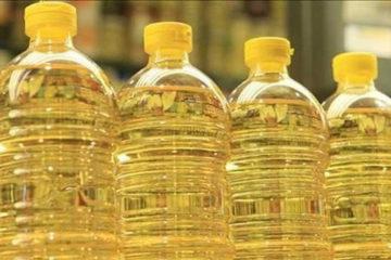 Dùng dầu ăn và mỡ thế nào cho đúng?