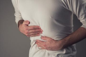 11 Nguyên nhân đau dạ dày bắt nguồn từ lối sống