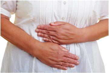 Những sai lầm phổ biến trong điều trị bệnh đau dạ dày do vi khuẩn Hp