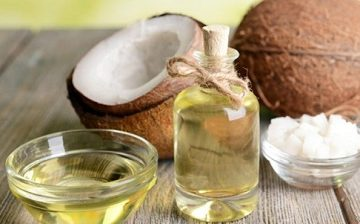 Tác dụng tuyệt vời của dầu dừa đối với một số bệnh đặc biệt là ung thư ruột