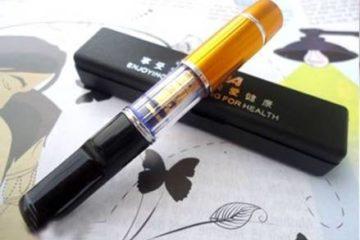 Đầu lọc thuốc lá – có lợi hay có hại?