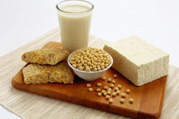 Những thói quen tốt cho bệnh nhân đau dạ dày